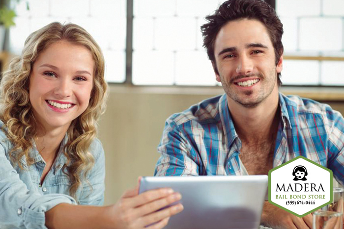 Bail Bonds in Madera