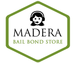 Bail Bonds in Madera – Bail Bonds in Merced