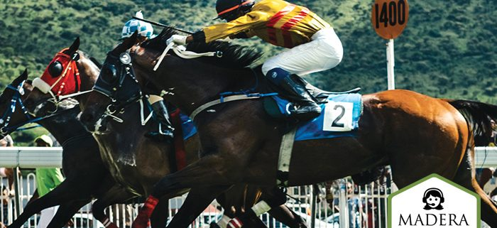 Is gambling at home legal in california