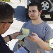 Merced Bail Bonds