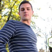 No Money Down Bail Bonds in Madera