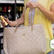 Is Shoplifting A Felony?