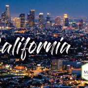 California: The Sanctuary State