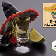 How To Have A Safe Cinco de Mayo