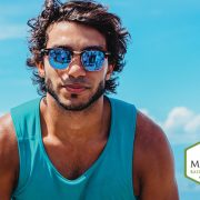 Sunglasses: For Fashion Or For Health?