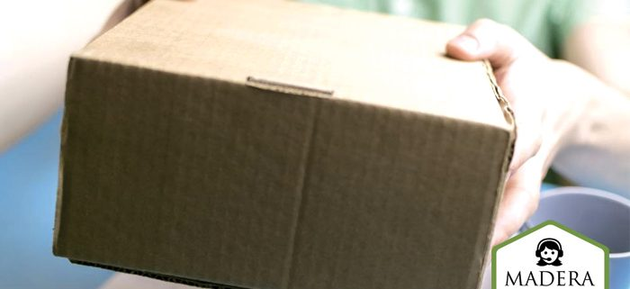 Have You Received Unpurchased Items From Amazon?