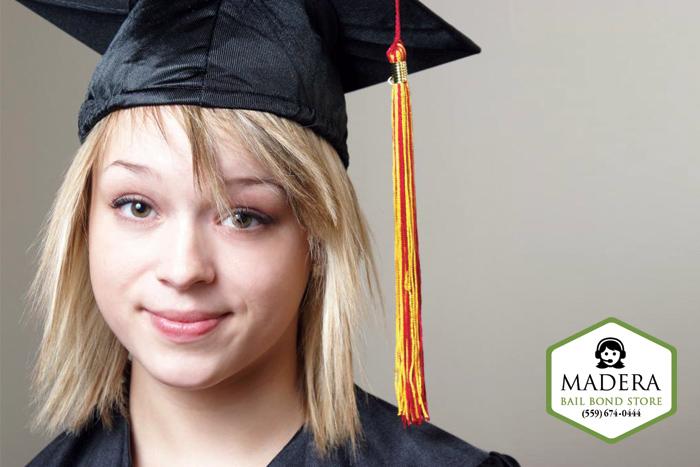 Graduating High School Just Got Easier