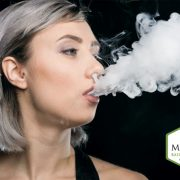 Vaping In California: What You Need To Know