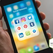 5 Tips For Protecting Yourself While Enjoying Social Media