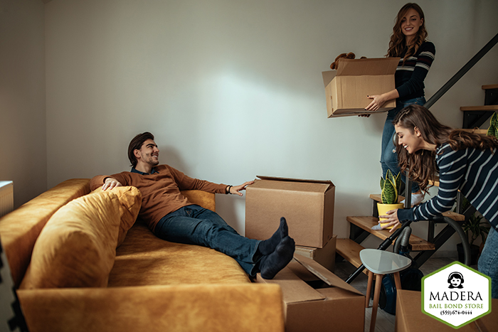 What Are Your Rights When a Tenant Will Not Move Out of Your Home?